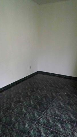 Apartamento 01 Quarto, Sala, Estacionamento em Cordovil - Foto 5