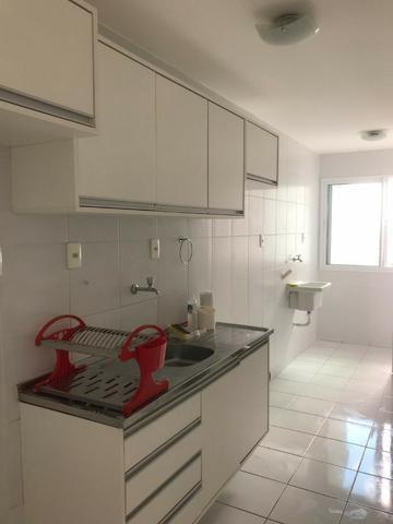 Apartamento 3/4 para Aluguel - Senador Life - Foto 13