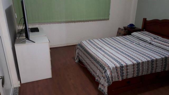 Vila isabel - apartamento 3 quartos com vaga - Foto 12