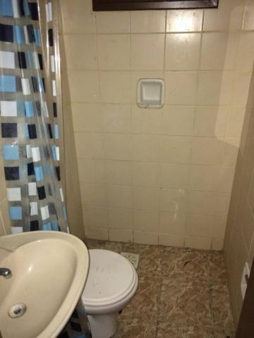 Damas - apto 73 m² 3 qtos, 3 wc´s, vaga coberta.(cód.515) - Foto 15