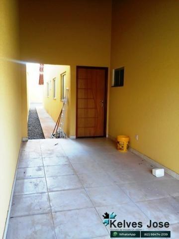 Casa a Venda com 3 Quartos sendo 1 Suíte apenas 5 min. do Buriti Shopping