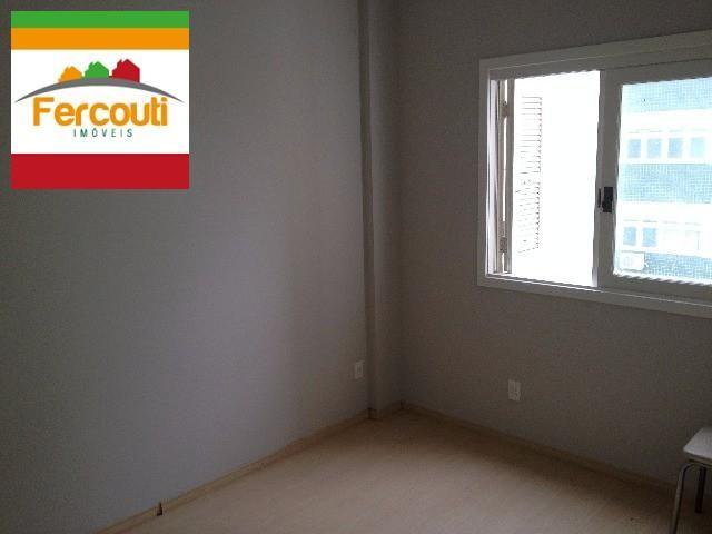 Apartamento residencial para venda e locação, rio branco, novo hamburgo - ap0202. - Foto 12