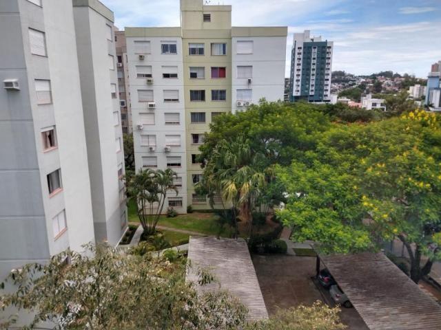 Apartamento de frente, 3 dormitórios, com água quente, localização privilegiada, oportunid - Foto 12