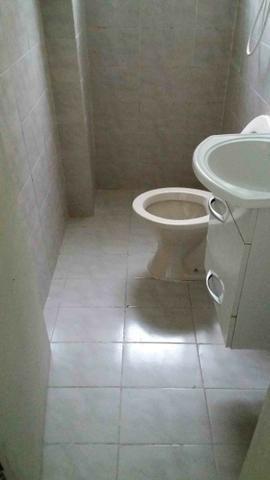 Apartamento 01 Quarto, Sala, Estacionamento em Cordovil - Foto 3