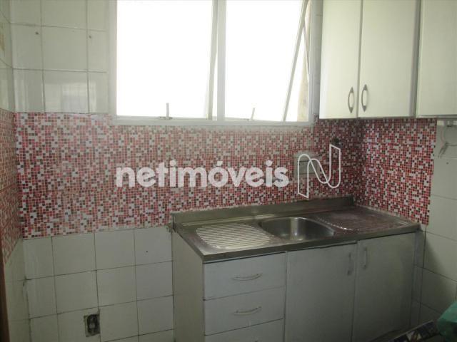 Apartamento à venda com 3 dormitórios em Carlos prates, Belo horizonte cod:746847 - Foto 13