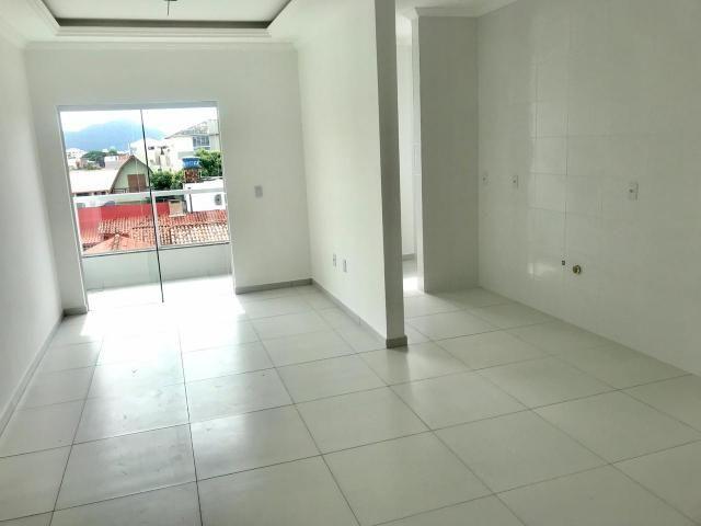 Apartamento à venda com 2 dormitórios cod:IMOB-902 - Foto 6