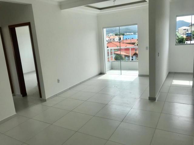 Apartamento à venda com 2 dormitórios cod:IMOB-902 - Foto 2