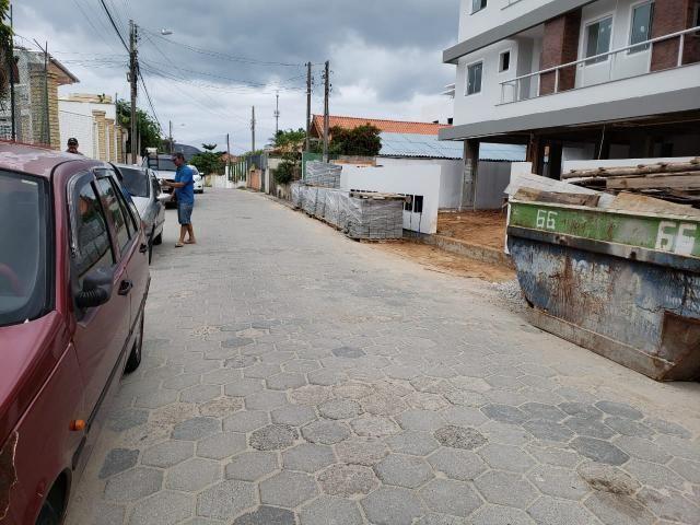 Apartamento à venda com 2 dormitórios cod:IMOB-902 - Foto 8