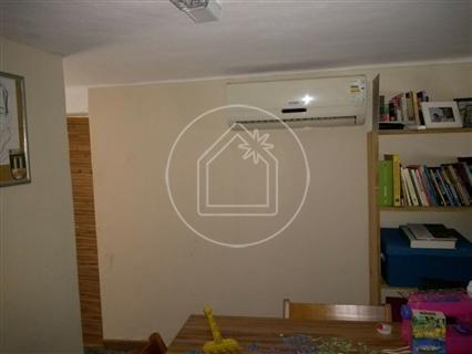 Casa com 3 dormitórios à venda, 130 m² por r$ 810.000,00 - grajaú - rio de janeiro/rj - Foto 11