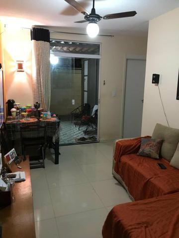 Apartamento Com Armarios pra VENDA - Foto 13