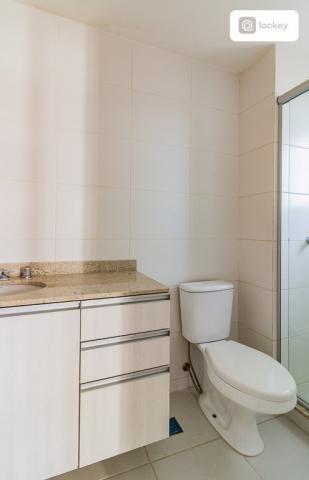 Apartamento com 200m² e 3 quartos - Foto 17