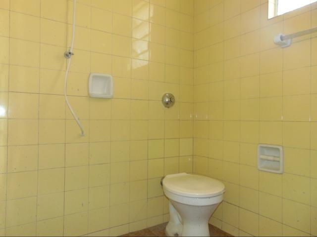 Casa para aluguel, 1 quarto, santo andré - belo horizonte/mg - Foto 9