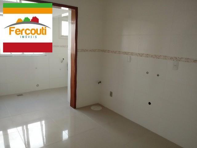 Apartamento duplex residencial à venda, vila rosa, novo hamburgo - ad0001. - Foto 10
