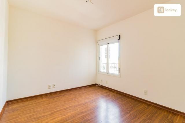Apartamento com 200m² e 3 quartos - Foto 9