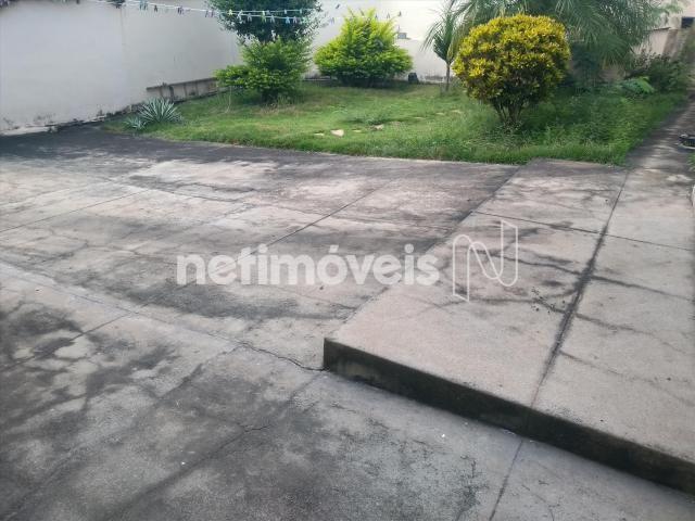 Casa à venda com 5 dormitórios em Glória, Belo horizonte cod:746744 - Foto 15