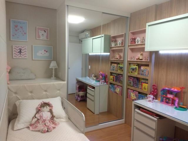Apartamento três quartos Buritis: - Foto 5