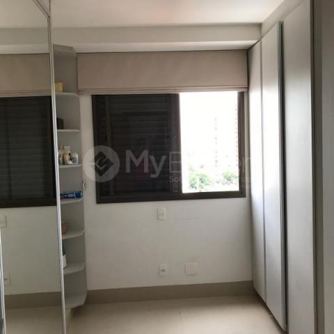 Apartamento Edificio Algarve com 3 quartos no Bueno - Foto 12