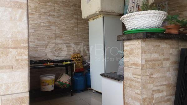 Casa sobrado com 5 quartos na Vila Santa Helena em Goiânia - Foto 20