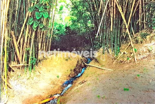 Terreno à venda em Fazenda exemplo, Cachoeira cod:766495 - Foto 11