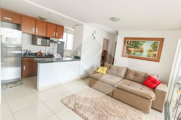 Apartamento no Residencial Park Privilege com 2 quartos no Parque Amazônia - Foto 13
