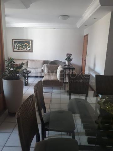 Apartamento Edifício Solar Ravena com 3 quartos no Setor Bueno em Goiânia - Foto 18