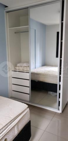 Apartamento no Residencial Lourenzzo Park com 5 quartos no Setor Nova Suiça - Foto 18