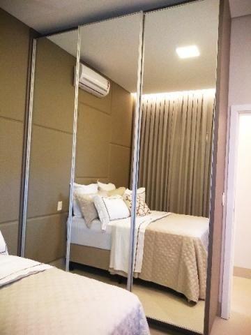 Casa de condomínio para alugar com 3 dormitórios em Golden village, Uberlândia cod:30704 - Foto 15