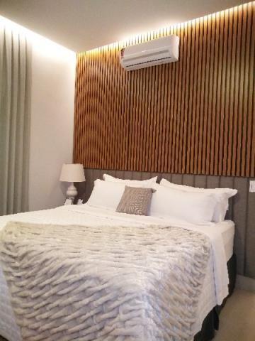 Casa de condomínio para alugar com 3 dormitórios em Golden village, Uberlândia cod:30704 - Foto 17