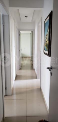 Apartamento no Residencial Lourenzzo Park com 5 quartos no Setor Nova Suiça - Foto 15