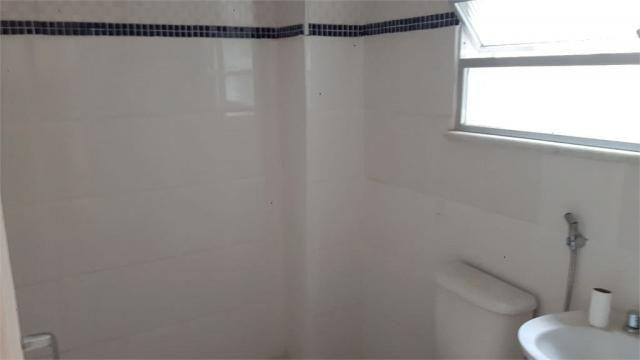 Apartamento à venda com 2 dormitórios em Tijuca, Rio de janeiro cod:350-IM404753 - Foto 13