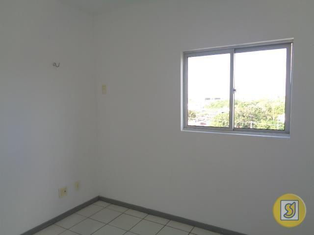 Apartamento para alugar com 3 dormitórios em Lagoa seca, Juazeiro do norte cod:32475 - Foto 11