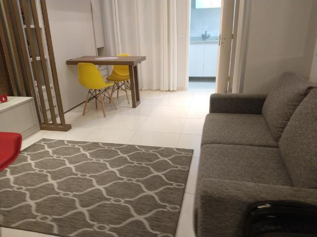 Kitnet pronto para morar parcelas menores do que aluguel em Osasco - Foto 14