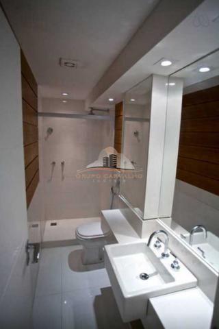 Temp4001 luxo em ipanema - Foto 16