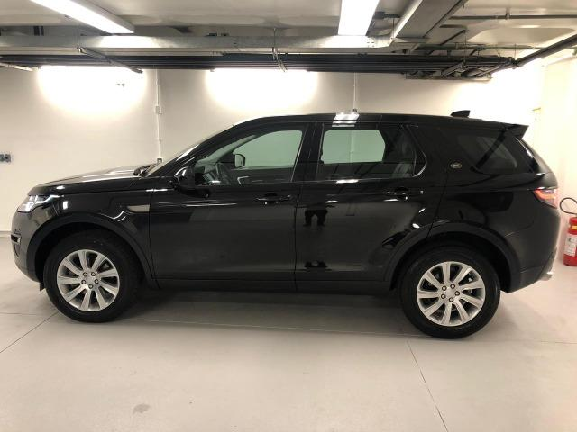 Land Rover Discovery Sport SE 5 lugares Diesel 17/17 c/53.000 km - 21 2431-2020 - Foto 2
