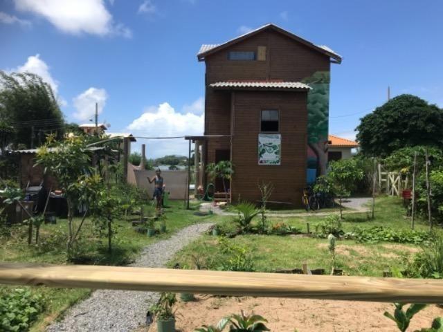 Aluguel de Casa em Ibiraquera/Praia do Rosa - Casa Abacate - Foto 18