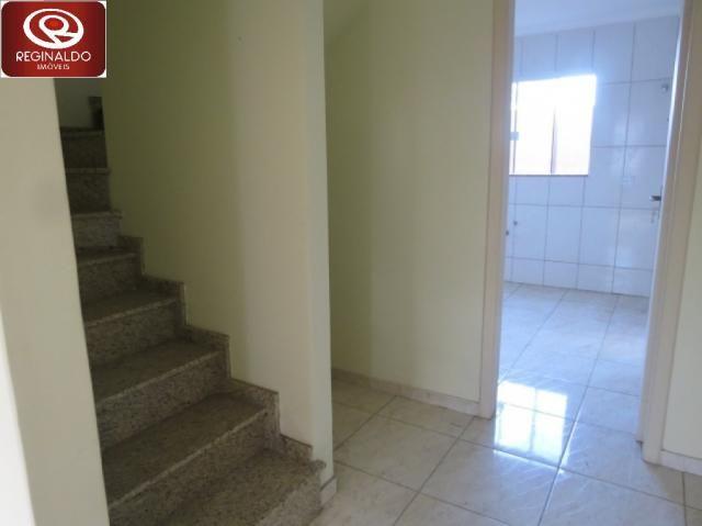 Casa à venda com 3 dormitórios em Jardim claudia, Pinhais cod:13160.20 - Foto 10