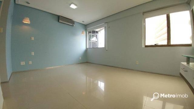 Apartamento com 2 dormitórios à venda, 179 m² por R$ 800.000,00 - Jardim Renascença - São  - Foto 19