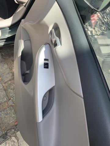 Corolla Xei 2013 52mil rodados - Foto 6