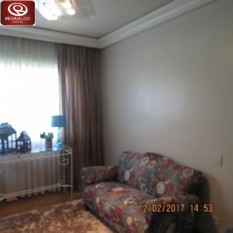 Casa à venda com 0 dormitórios em Pineville, Pinhais cod:13160.36 - Foto 5