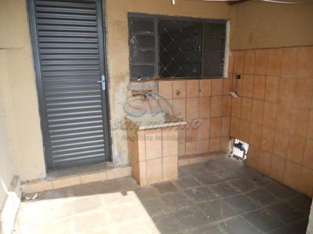Casa para alugar com 3 dormitórios em Nova jaboticabal, Jaboticabal cod:L3713 - Foto 4
