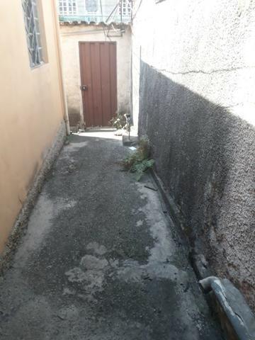 Barracão Rua Seara, B. Coqueiros ? Belo horizonte - Foto 7