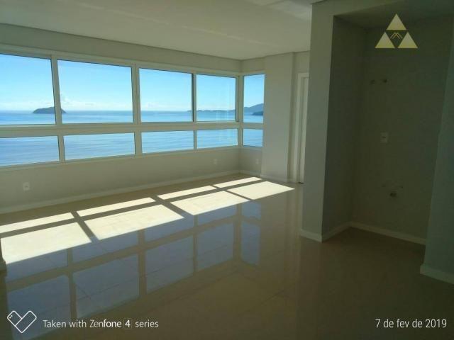 Apartamento com 3 dormitórios à venda, 124 m² por r$ 1.186.577 - itacolomi - balneário piç - Foto 3