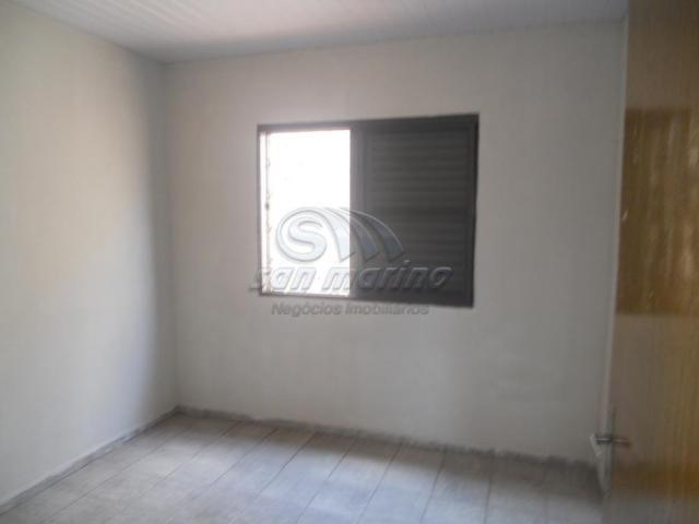 Casa para alugar com 3 dormitórios em Nova jaboticabal, Jaboticabal cod:L3713 - Foto 10