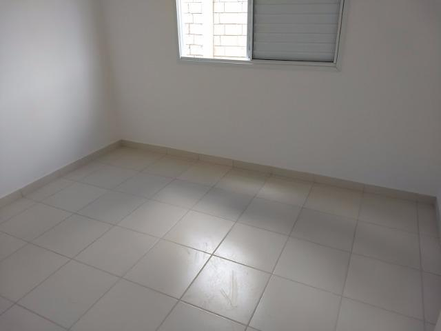 Casa 2 quartos cond. Vida Bela na saída p/ Goiânira/ próx. Portal Shoppg/ Hugol - Foto 10