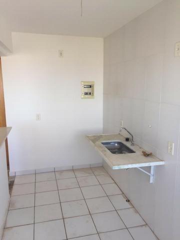 Ágio de Apartamento de 02 quartos com Suíte no Top Life Taguatinga - Vista Para o Parque - Foto 3