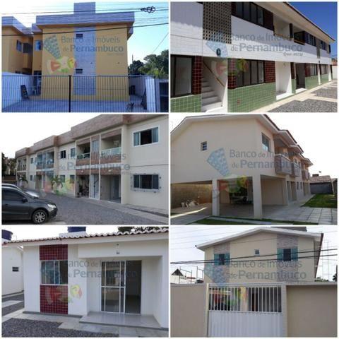 Quer Financiar sua Casa ou Apartamento?