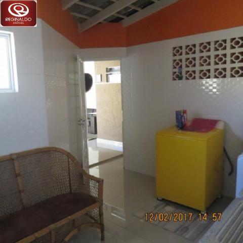 Casa à venda com 0 dormitórios em Pineville, Pinhais cod:13160.36 - Foto 16