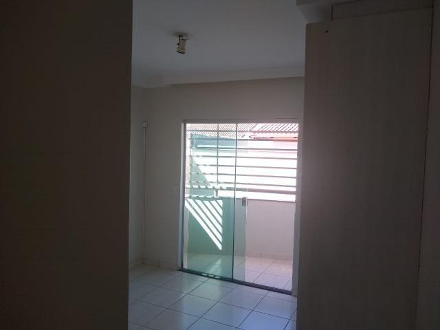Apartamento 2 quartos com suíte 70m2- Jardim América - Foto 10