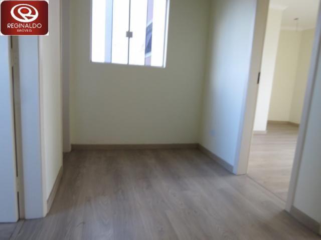 Casa à venda com 3 dormitórios em Jardim claudia, Pinhais cod:13160.20 - Foto 15