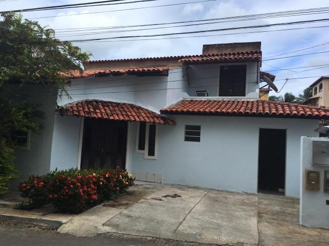 Casa Jardim Placaford 3/4 , 1 suite
